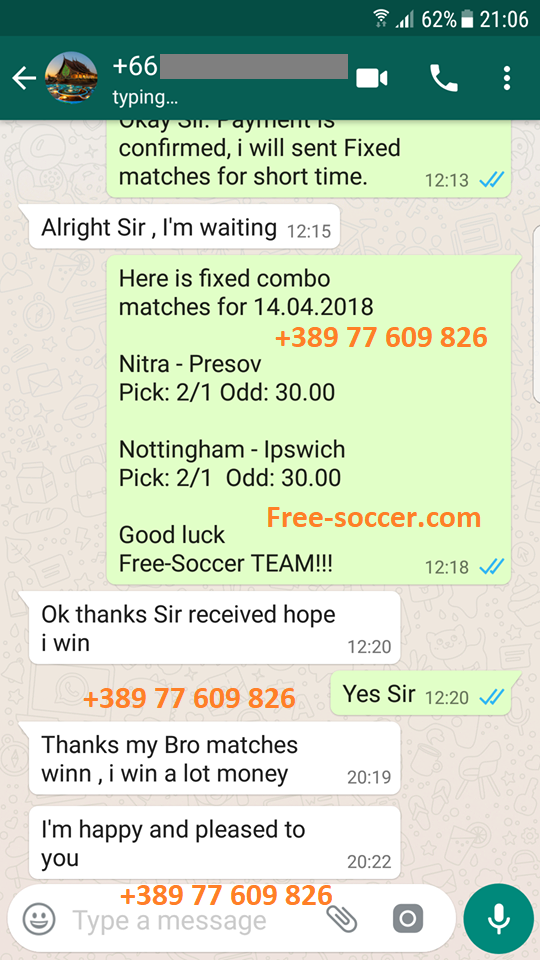 Forebet football tips predictions today datafortress us